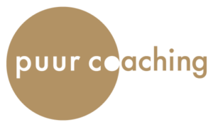 Puur Coaching Loopbaanbegeleiding in Mechelen